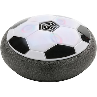 Hoverball Soccer