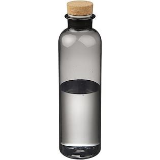 Vattenflaska Dalton, 65 cl