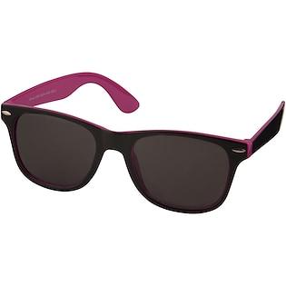 Sonnenbrille Cassidy