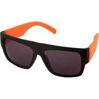 Gafas de sol Miami