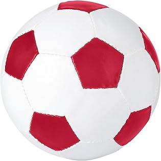Pallone da calcio Argentina