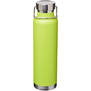 Thermos Hudson, 60 cl