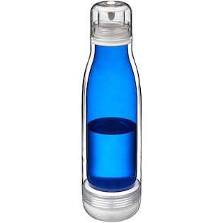 Vattenflaska Dulce, 50 cl