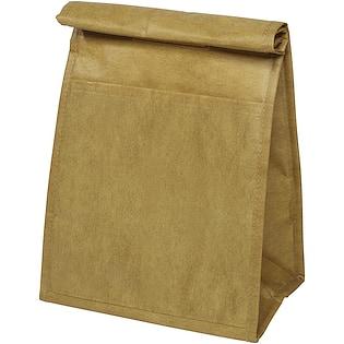 Kjøleveske Paper Bag