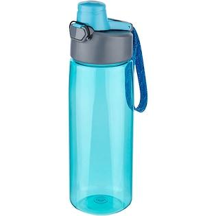 Sportflasche Cora, 75 cl