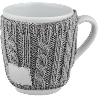 Keramiikkamuki Knit