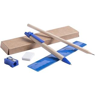 Set di penne Nimbus