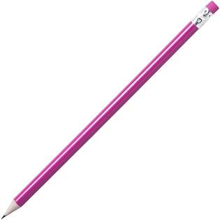 Crayon à papier Bali