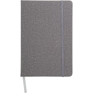 Notesbog Reed A5