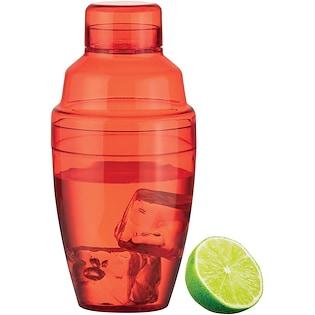 Shaker per cocktail Kenzie, 30 cl