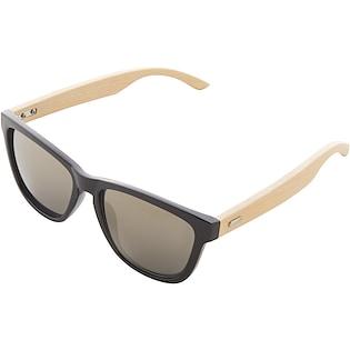 Solglasögon Mandy