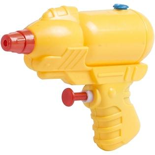 Pistola ad acqua Pim