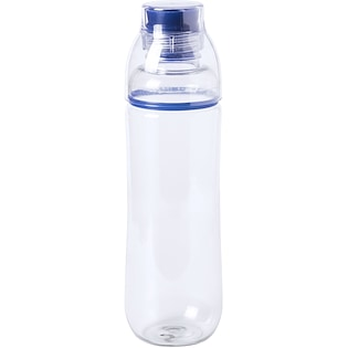 Vattenflaska Vendome, 75 cl