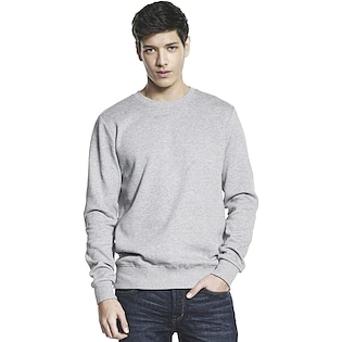 Continental Clothing Classic Sweatshirt
