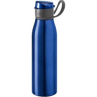 Sportflasche Saint Martin, 65 cl