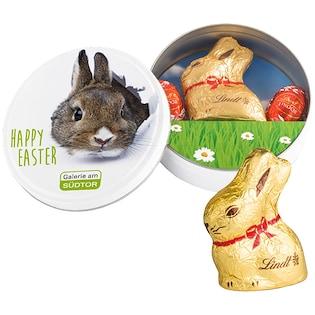 Lindt Lindt Easter