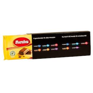 Marabou Chocolate Bar 100 g