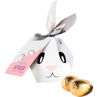 Påskepose Hare
