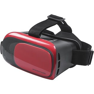 Occhiali per realtà virtuale Bercley