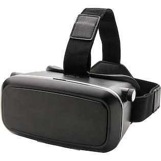 Occhiali per realtà virtuale Kirby