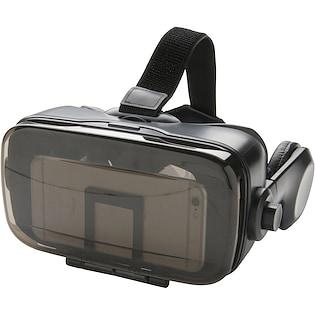 Occhiali per realtà virtuale Orion