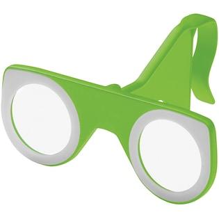 Occhiali per realtà virtuale Zendo