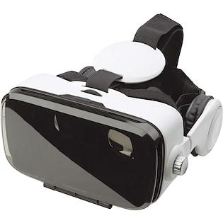 Occhiali per realtà virtuale Theatre
