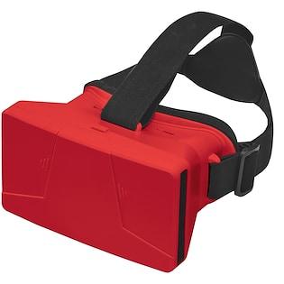 Occhiali per realtà virtuale Tokyo