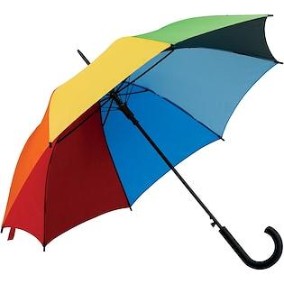 Ombrello Rainbow