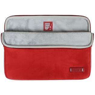 Port Designs Milano Sleeve Prio, 15,6""
