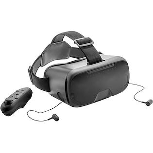 Occhiali per realtà virtuale Fairfax