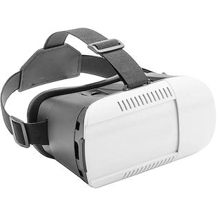 VR-lasit Danville