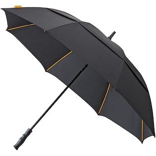 Ombrello da golf Castor