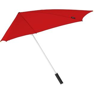 Paraply Stormaxi