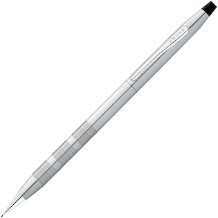 Cross Classic Century Pencil