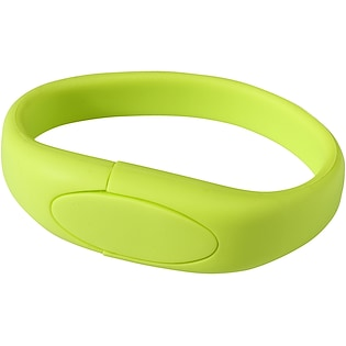 Memoria USB Wrist