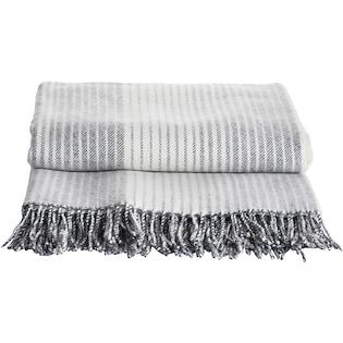 Sagaform Stripe