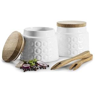 Sagaform Jar