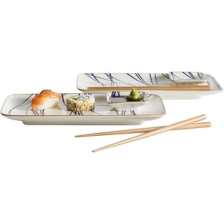 Sagaform Sushi