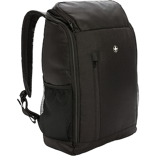 Swiss Peak Ultima, 15""