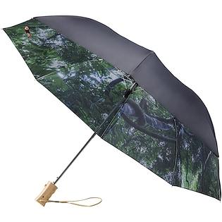 Ombrello Forest