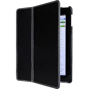 iPad-kotelo Nevada