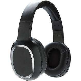 Kopfhörer Bass