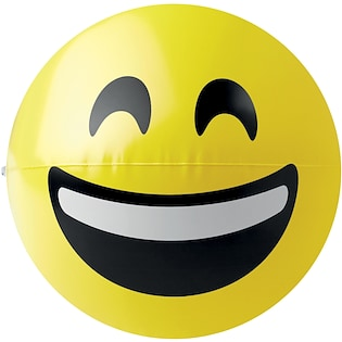 Badboll Smiley