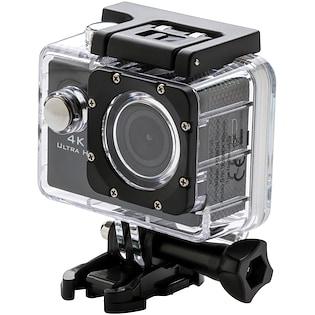 Kamera 4K Action