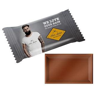 Suklaa Minibar Flowpack 10 g