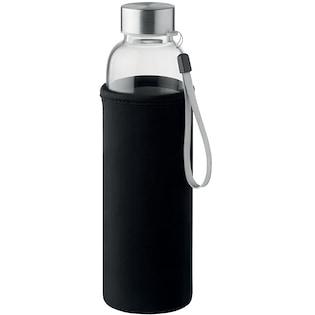 Vattenflaska Landon, 50 cl