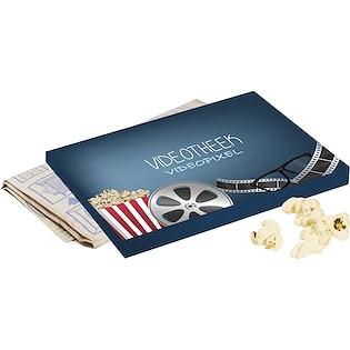 Popcorni Movie
