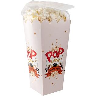 Popcorni King Kong