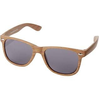 Gafas de sol Carter